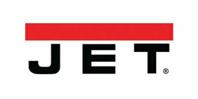 Jet-Logo