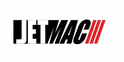 Jetmac Logo