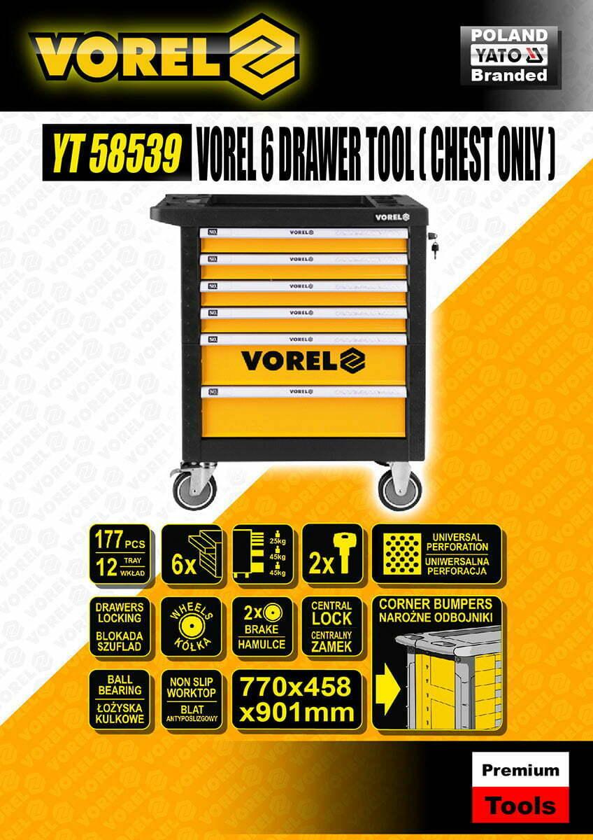 YT-58539